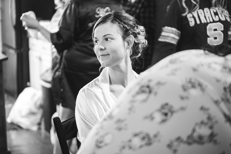 White Lake Lodges Rustic Adirondack Wedding 033.jpg