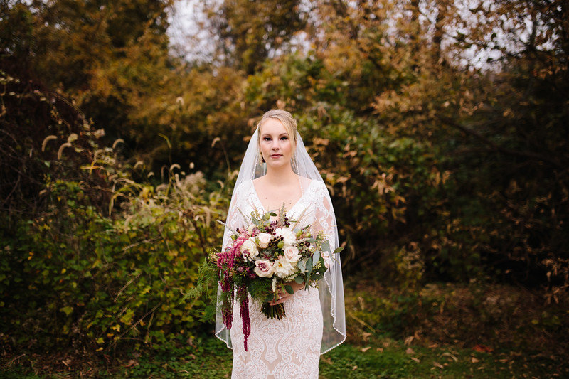 katelyn_and_ethan_peoples_light_wedding_image-403.jpg