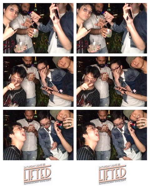wifibooth_0882-collage.jpg