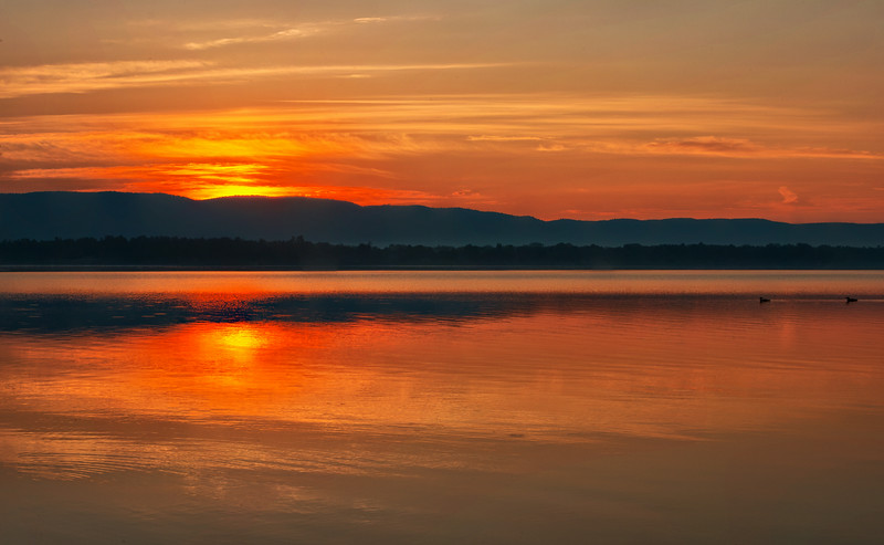 Constance Bay sunrise_Aug 1-2011_03.jpg