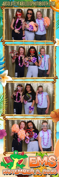 Absolutely Fabulous Photo Booth - (203) 912-5230 -181102_202917.jpg