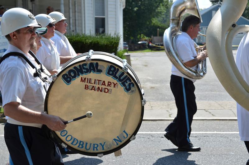 2012 Septemberfest Parade186.jpg