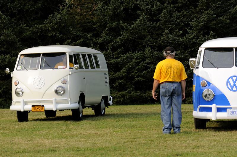 2011 08 14 VW Show 026.jpg