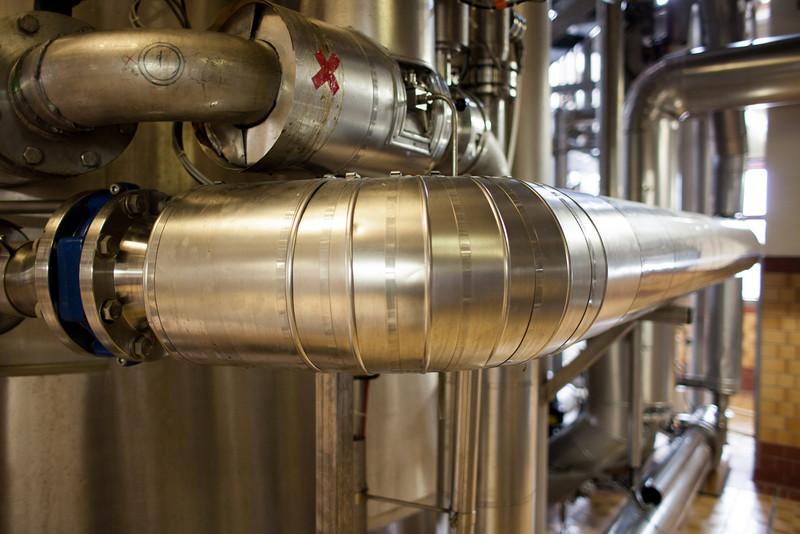 Woodget-140130-015--beer, Colorado, Fort Collins, New Belgium Brewing.jpg