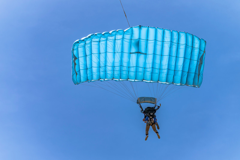 Skydiving May '19 - Day 2-11.jpg
