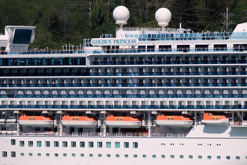 Cruise 2018 Juneau 05-16-2018 197.JPG
