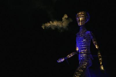 LIÉDO Magic NANO - Opéra urbain / Auxerre