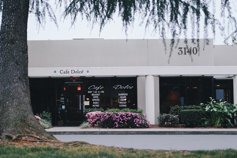 Cafe-Dolce.jpg