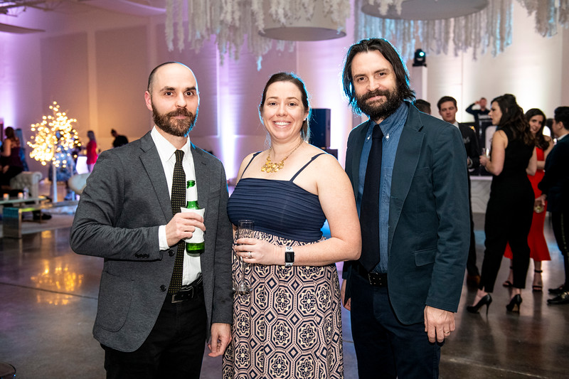 KabbageHolidayParty2019_6912.jpg