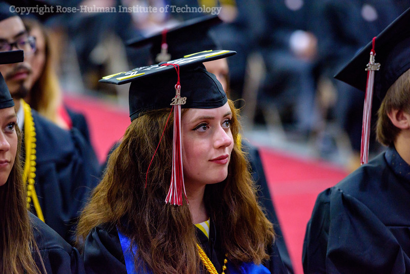RHIT_Commencement_Day_2018-18877.jpg
