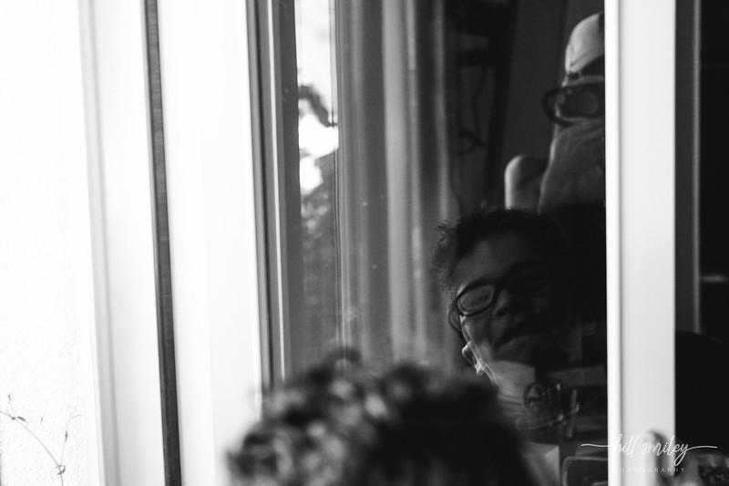 capturingmotherhood-283.jpg