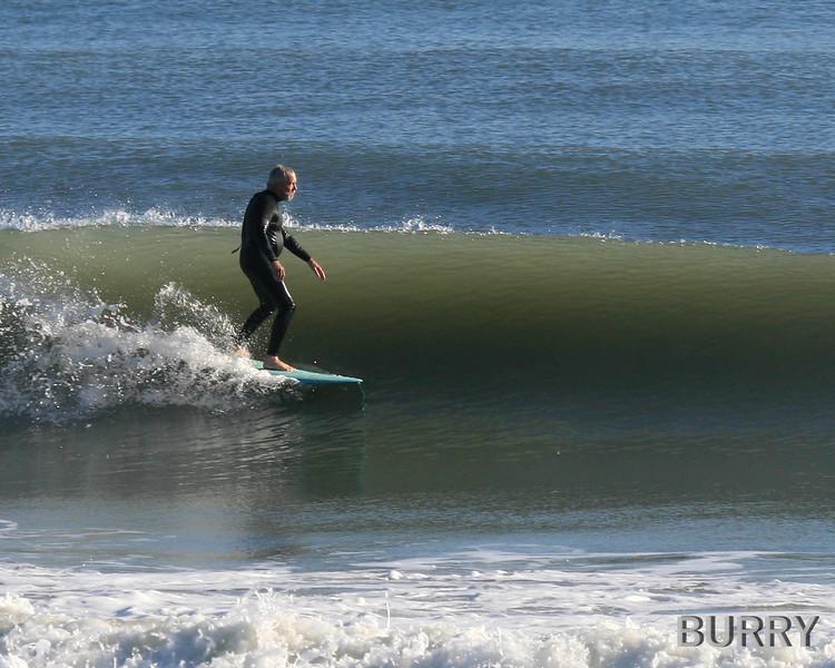 2008-12-20-surf-0033.jpg