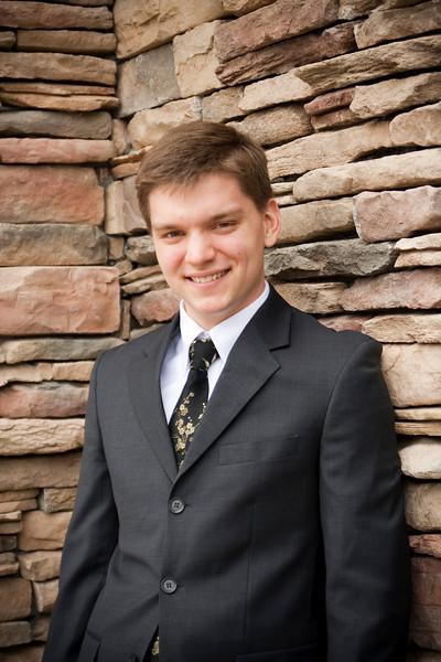 Elder James Benson-5.jpg
