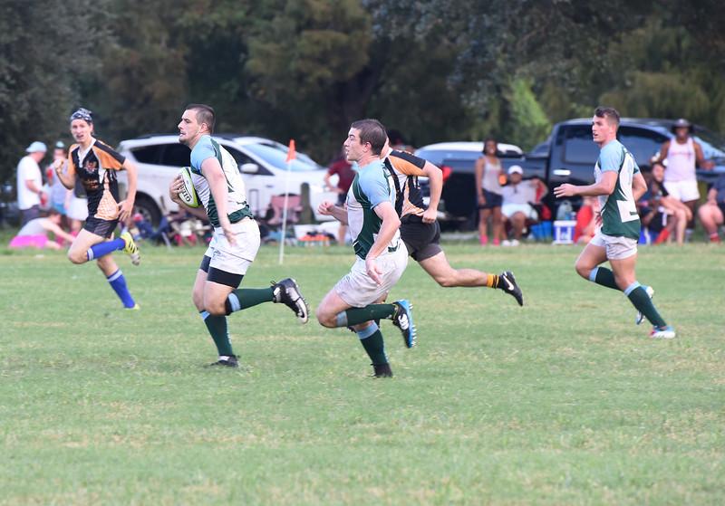 Tulane Rugby 2016 184.JPG