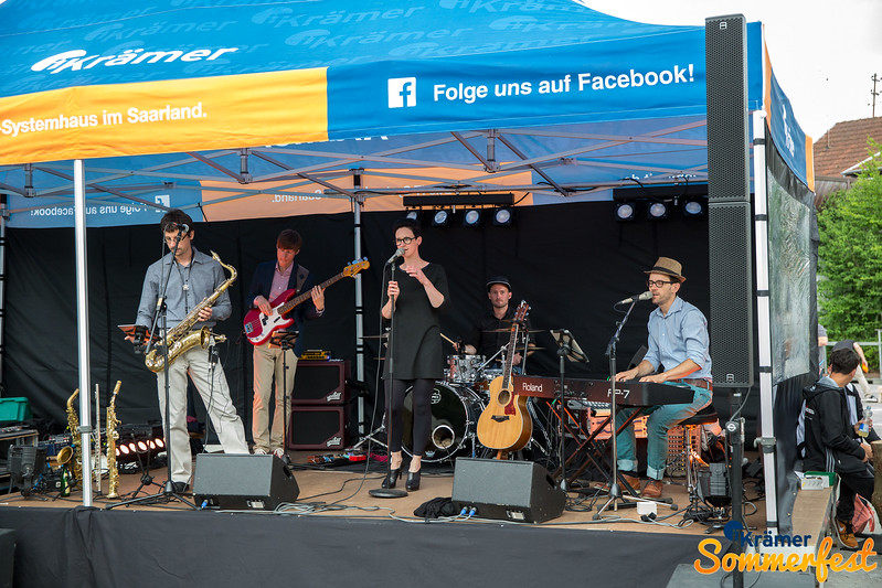 2017-06-30 KITS Sommerfest (042).jpg