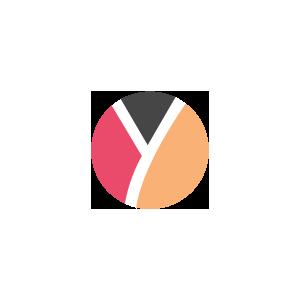 yes-logo v2.png