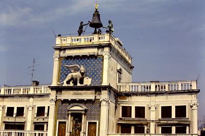 12 / Italy May 1989