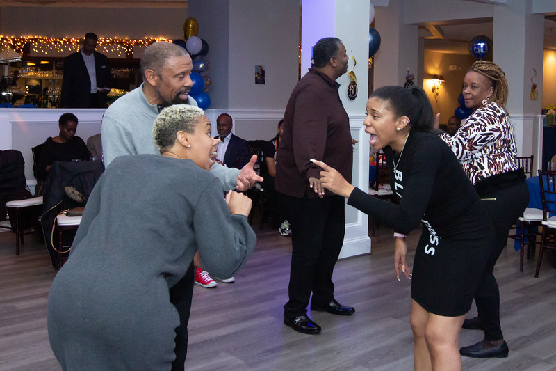 2019 12 Willis 60th Bday 303.jpg
