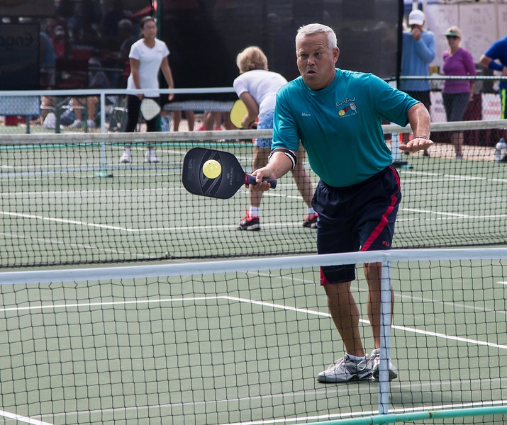 Riverbend Pickleball 2016-1068.jpg