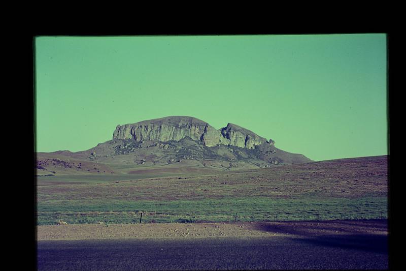 Scans-161.jpg