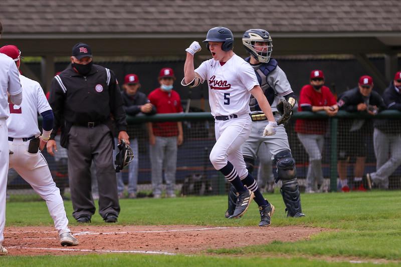 4-30-21-v-baseball-vs-salisbury---andrews--5_51148573762_o.jpg