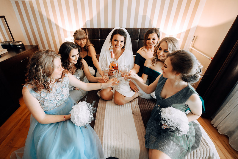 Wedding-0329.jpg