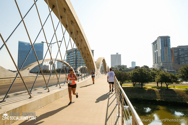 Fort Worth-Social Running_917-0222.jpg