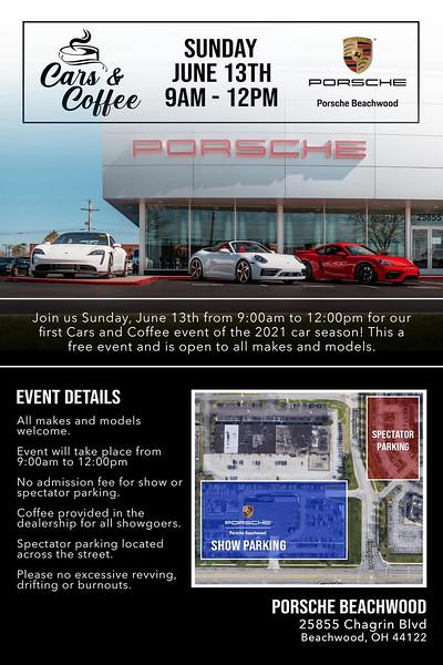 PoB Cars & Coffee (2021-06)
