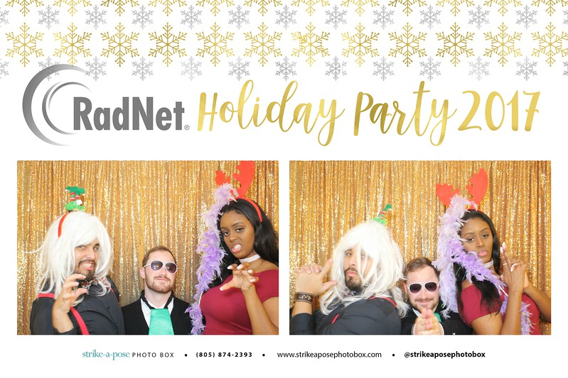 Radnet_Holiday_Party_2017_Prints_ (24).jpg