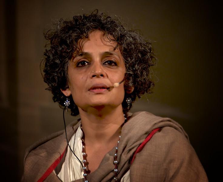 ISF Arundhati Roy jsc 062.jpg