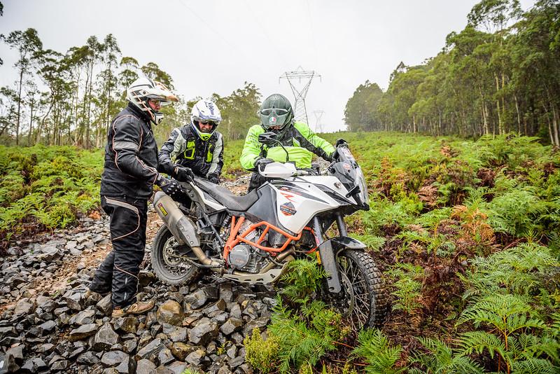 2019 KTM Australia Adventure Rallye (388).jpg