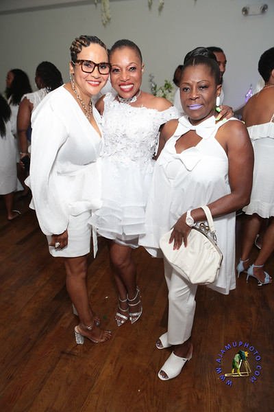 SHERRY SOUTHE WHITE PARTY  2019 re-148.jpg