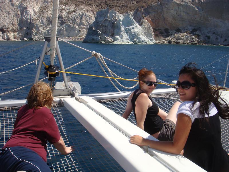Greece 2008-194.jpg