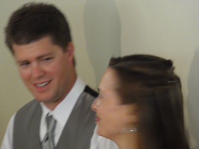 corey and Leslies wedding 10-23-2010