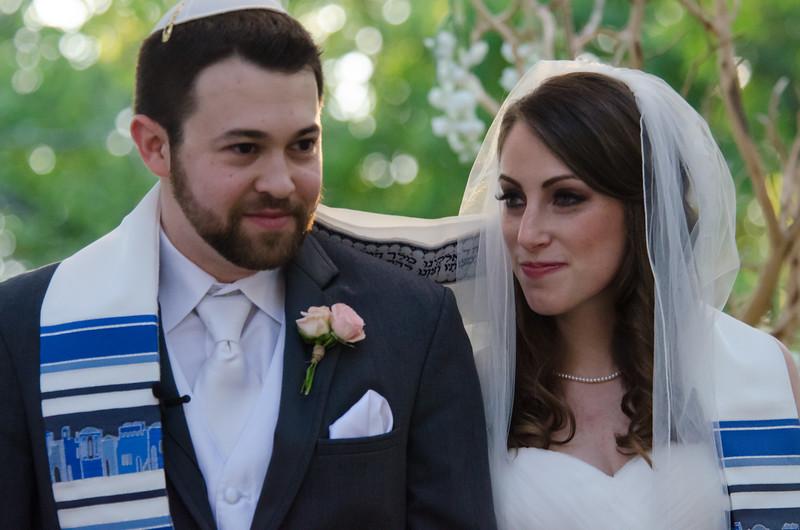 Andrew & Stefani Wedding Ceremony 2014-BJ2_9844.jpg