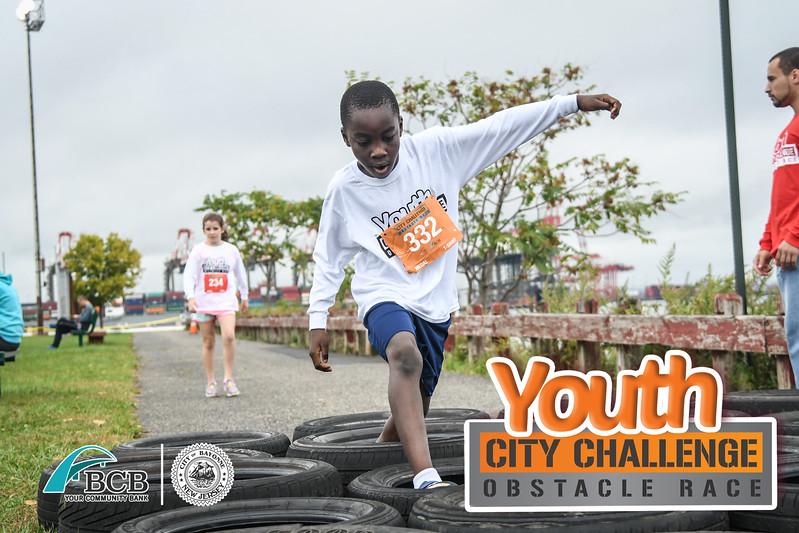 YouthCityChallenge2017-966.jpg