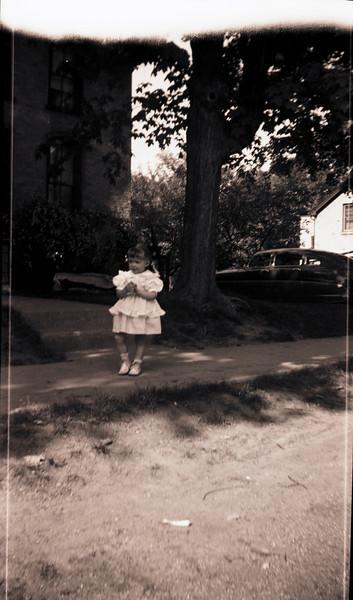 Medium Format-135.jpg