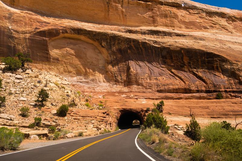 ColoradoNationalMonument-0018.jpg