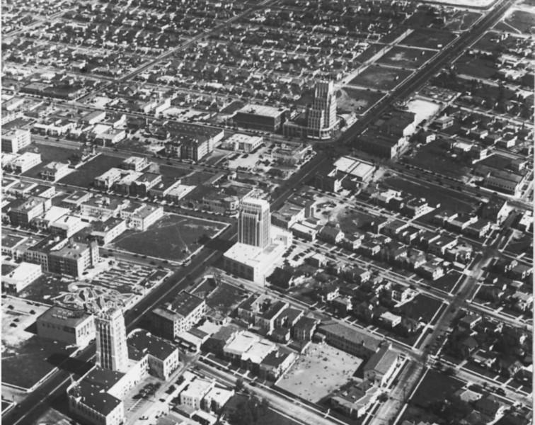 1931-CityCentertoRegionalMall-135.jpg