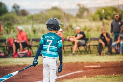 Grand Baseball