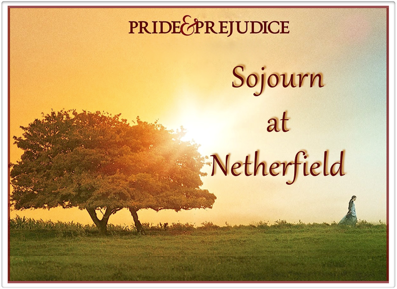 sojourn Netherfield title page.png