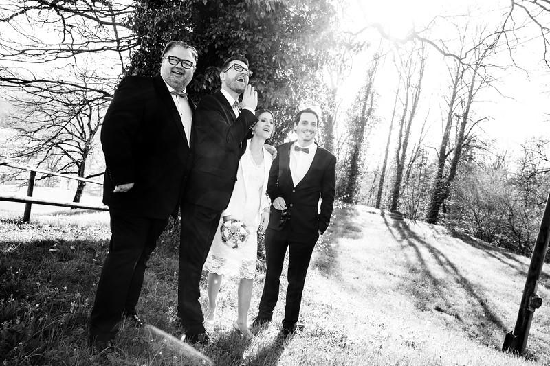 Hochzeit-Fraenzi-und-Oli-2017-427.jpg