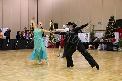 2013 Las Vegas Dance Finale