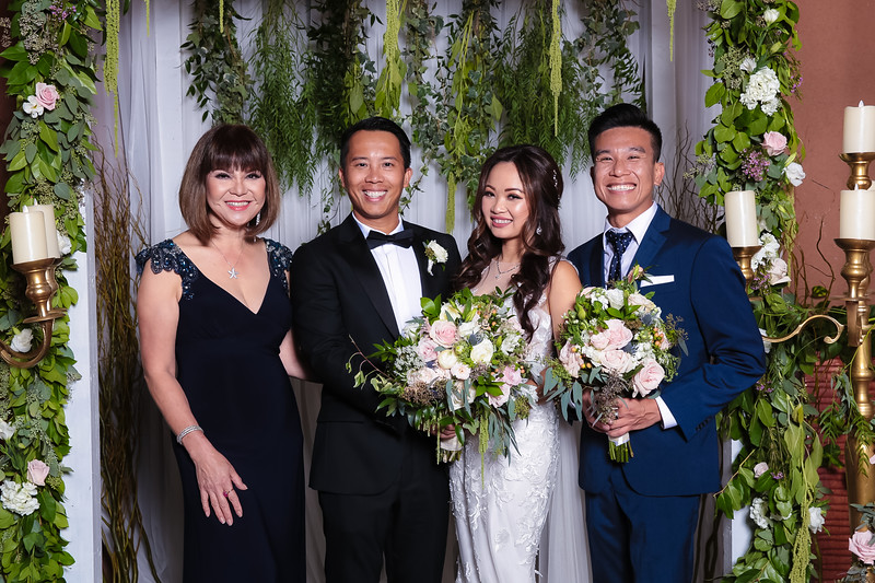 Quang+Angie (48 of 75).jpg