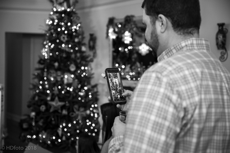 DeLaune Christmas ,December 22, 2018,-91.jpg