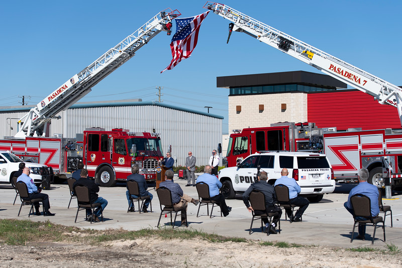 Police and Fire Academy Ribbon Cutting_049.jpg