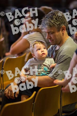Bach to Baby 2018_HelenCooper_Putney_2018-05-31-14.jpg