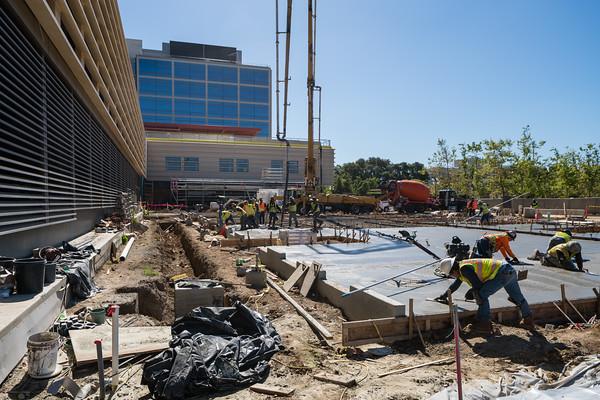 New Stanford Hospital 4/20 Update Hi Res