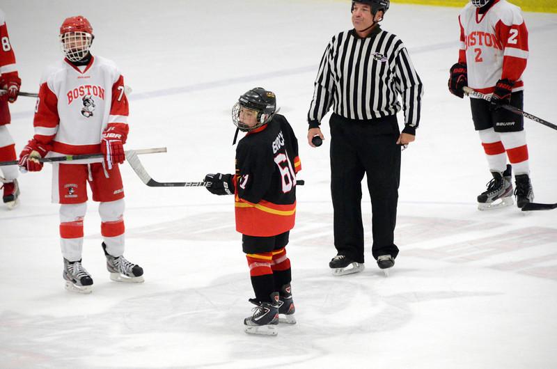 131005 Flames Hockey-048.JPG