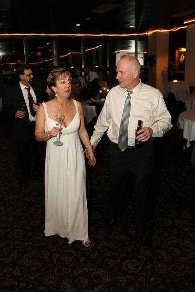 Mike and Theresa 652